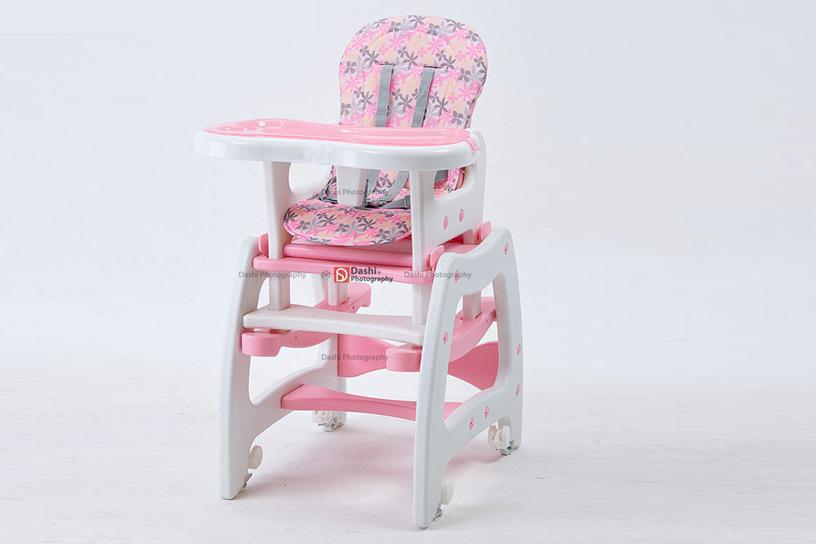 太仓睿婴宝贝儿童高餐椅