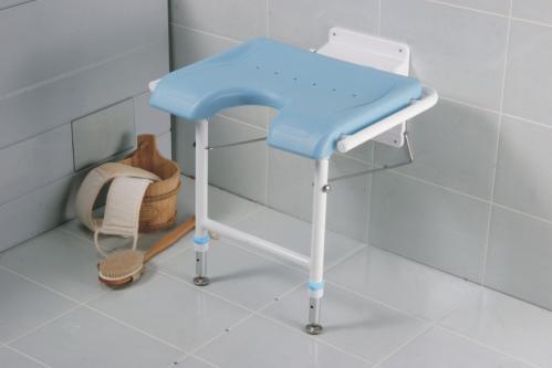 太仓淋浴椅