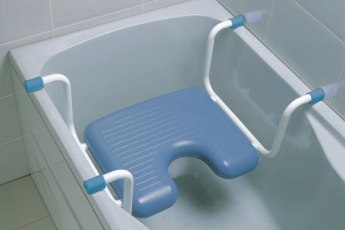 吴中淋浴椅