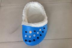 吴中宠物鞋