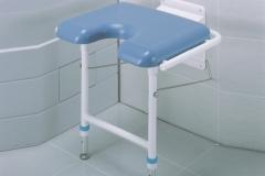 武汉淋浴椅